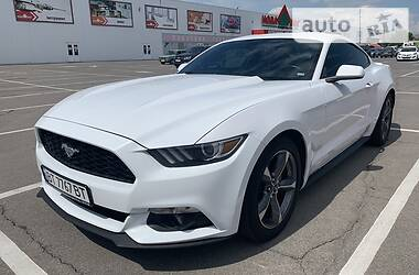 Ford Mustang 2015 в Херсоне