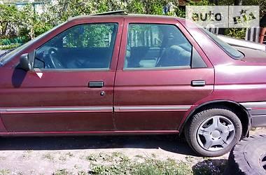 Ford Orion 1991 в Чернигове