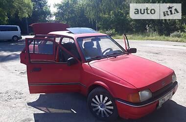 Ford Orion 1989 в Виннице