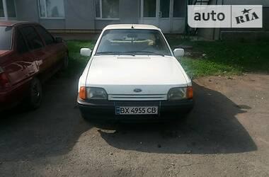 Ford Orion 1988 в Хмельницком