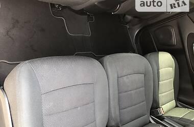 Мінівен Ford S-Max 2013 в Кривому Розі