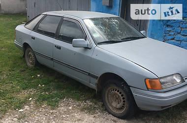 Ford Scorpio 1988 в Ивано-Франковске