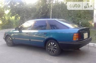Ford Scorpio 1986 в Полтаве