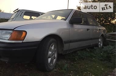 Ford Scorpio 1988 в Тернополе
