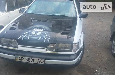 Ford Scorpio 1988 в Черновцах