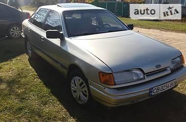 Ford Scorpio 1989 в Чернигове