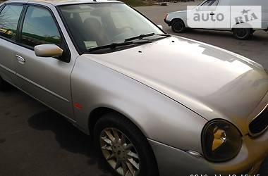 Ford Scorpio 1998 в Тернополе