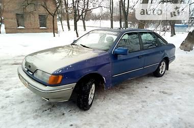 Ford Scorpio 1988 в Кропивницком