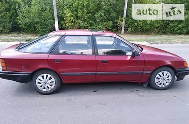 Ford Scorpio 1986 в Покровске