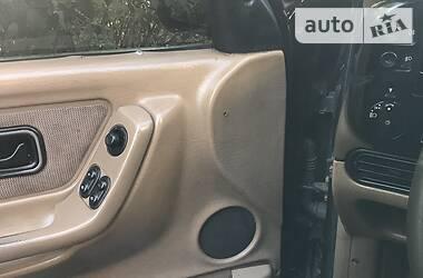 Ford Scorpio 1988 в Киеве