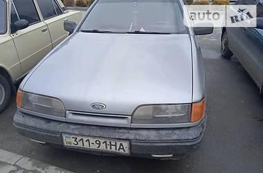 Ford Scorpio 1986 в Токмаке