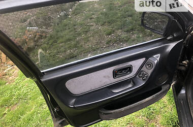 Ford Scorpio 1990 в Болехове