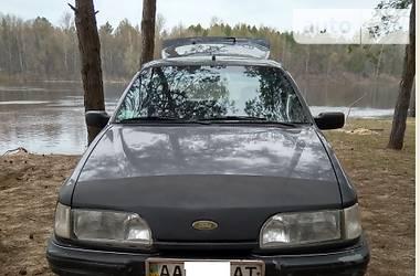 Ford Sierra 1988 в Чернигове