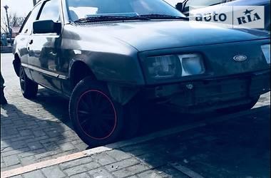 Ford Sierra 1986 в Днепре