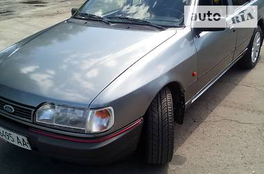 Ford Sierra 1991 в Полтаві