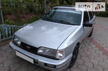 Ford Sierra 1989 в Черновцах