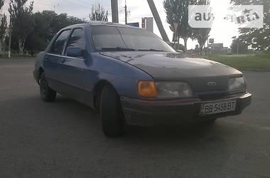 Ford Sierra 1988 в Луганске