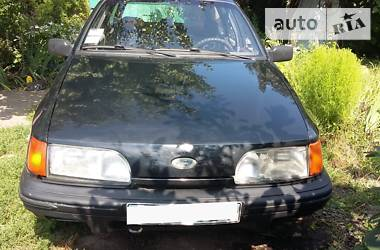 Ford Sierra 1988 в Житомирі