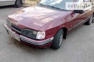 Ford Sierra 1992 в Житомире
