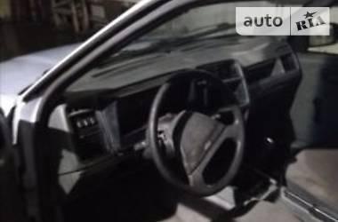 Ford Sierra 1986 в Киеве