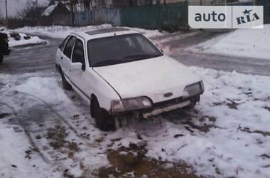 Ford Sierra 1990 в Городище