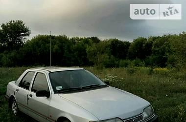 Ford Sierra 1990 в Переяславе-Хмельницком
