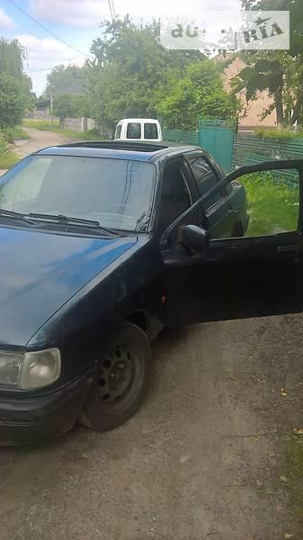 Ford Sierra 1992 года в Житомире