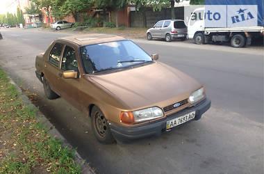 Ford Sierra 1987 в Володарке