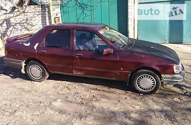 Ford Sierra 1989 в Херсоне