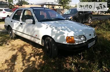 Ford Sierra 1988 в Черкассах