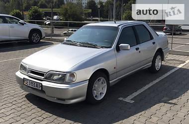 Ford Sierra 1992 в Черновцах