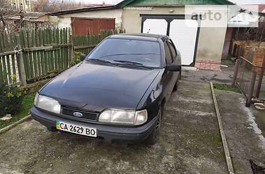 Ford Sierra 1991 в Ватутіному