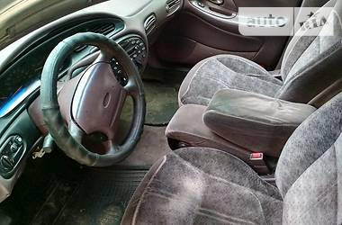 Ford Taurus 1997 в Києві