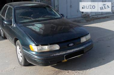 Ford Taurus 1995 в Киеве