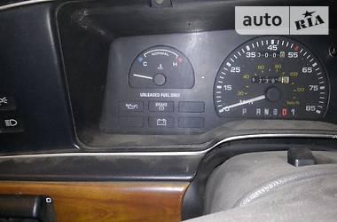 Ford Taurus 1990 в Кривом Роге
