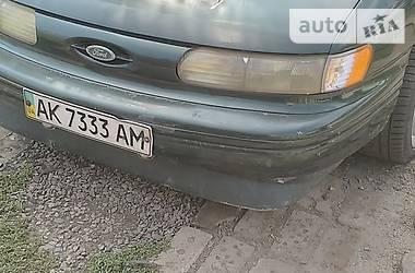 Ford Taurus 1994 в Киеве