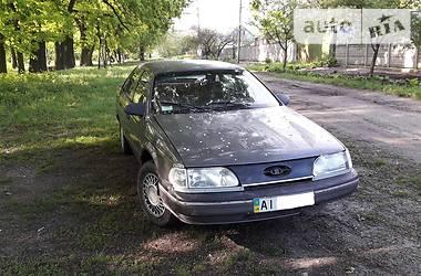 Ford Taurus 1990 в Боярці