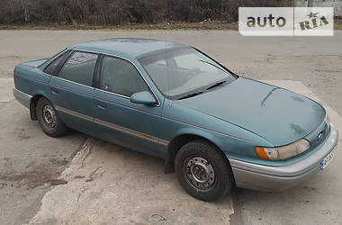 Ford Taurus 1992 в Каменке-Днепровской