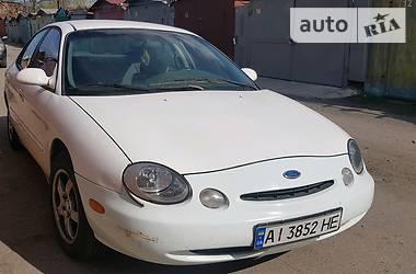 Ford Taurus 1996 в Белой Церкви