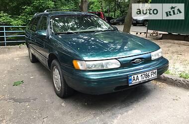 Универсал Ford Taurus 1994 в Киеве