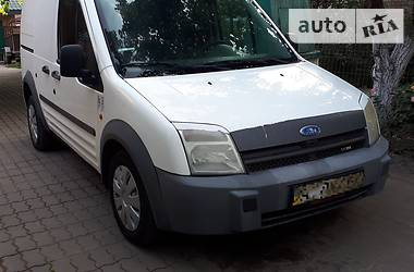 Ford Transit Connect груз. 2005 в Василькове