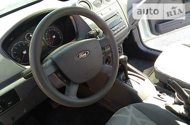 Ford Transit Connect груз. 2013 в Львове