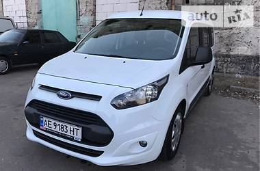 ford 1 659 388