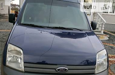 Ford Transit Connect пасс. 2008 в Коломые