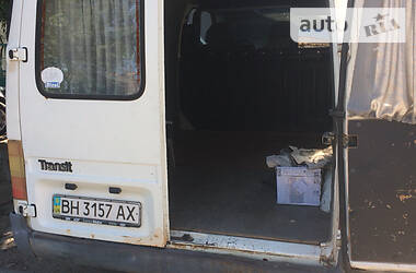 Ford Transit груз. 1998 в Одессе