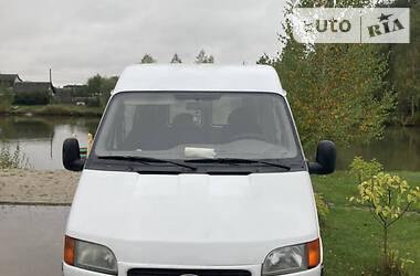 Ford Transit груз. 2000 в Киеве
