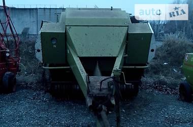 Fortschritt K-454 2002 в Днепре
