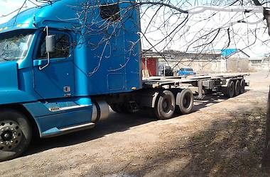 Freightliner Century 2003 в Одессе