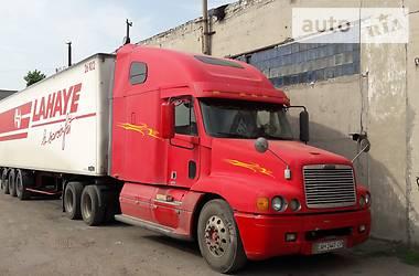 Freightliner Century 2002 в Донецке