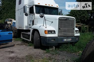 Freightliner FLD 2000 в Миргороде